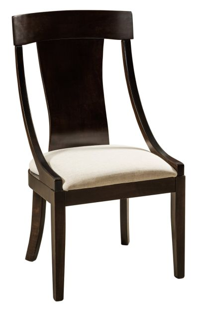 FN_Silverton_Side_chair Chairs & Stools
