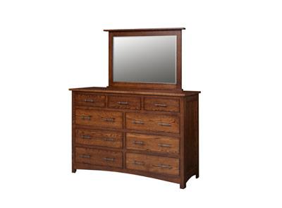 dresser_nav2 Dressers Armoires & Drawers
